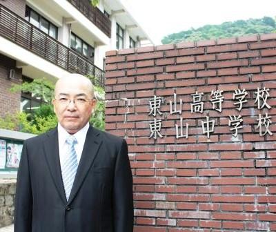 2016石川会長