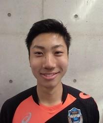 高校サッカー部 池田昌生くん(3年)がJリーグ・福島ユナイテッドFCに来季加入内定