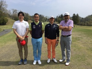 20180412#3golfcompetition6