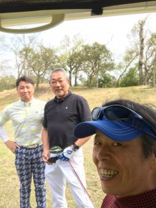 20180412#3golfcompetition9