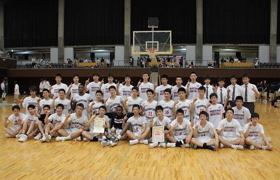 20180602basket7