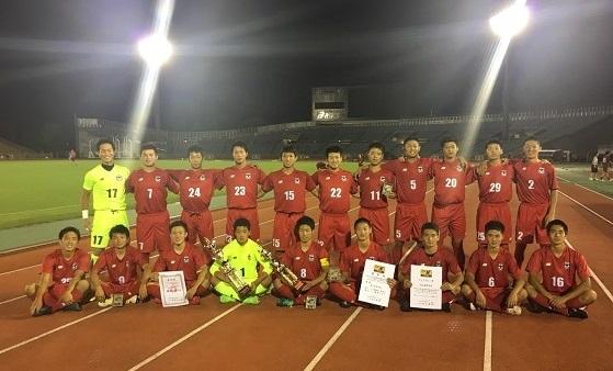 20180603(1)サッカー
